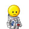 Fire SaiI's avatar