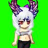 Happy Death Virus's avatar