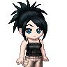 Iris Nightroad's avatar