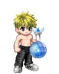 Nasty-S45's avatar