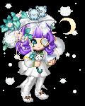 That_One_Broken_Fairytale's avatar
