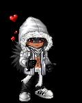 littlereaper7-4's avatar