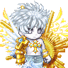 lilanimeman's avatar