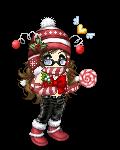 ThyLadyArtemis's avatar