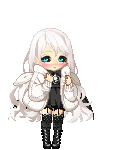 bunniys's avatar