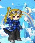 Shonna_Lierre's avatar