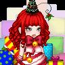 KAEtastic's avatar