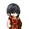 lawliet_wants_candy's avatar