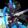 Phyr Gem's avatar
