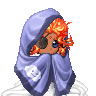 Sigurd Harcourt's avatar