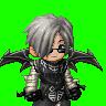 Till Linderman's avatar