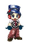 I am migue 100's avatar
