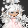 Konekodatta's avatar