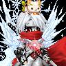 DarkStrikerT's avatar