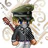 Anubis the evil one's avatar
