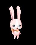 VampireSCARECROW's avatar