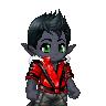 xXrainbowrazorsXx's avatar