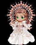 Empress Laisa