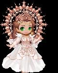 Empress Laisa's avatar