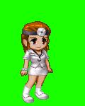 Kohana Sugiyama's avatar