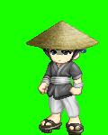 Dagu-kun