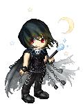 Sliver_Money_Monster's avatar