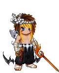 ii-P4ND3R's avatar