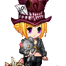 Ella227's avatar