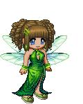 ninjaboo98's avatar