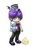 ShutMeBang24's avatar