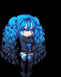 Bubblegum Fairytale's avatar