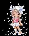 Cupkat3