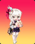 youwhoknowz's avatar