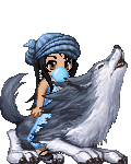 XxlCelestalinelxX's avatar