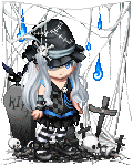 Mimirinx's avatar