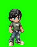 luke6256's avatar