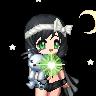 _KuroNeko_xP's avatar