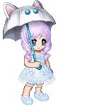 xXxTiffy-chenxXx's avatar