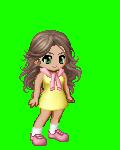 night flight 20's avatar