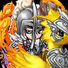 Aremethius's avatar