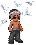 dee4153's avatar