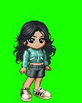 Rukia_Uzumaki's avatar