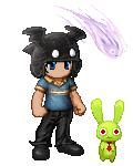 Inari King212's avatar