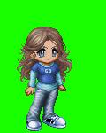 dr3a_kinzz's avatar