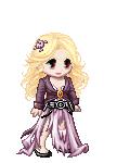 lovelykitty6669's avatar