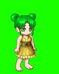 Shameless Love's avatar