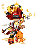 Whorelax's avatar
