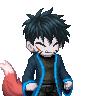 Enderfox's avatar