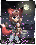 kisafire92's avatar