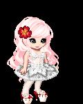 xlavender_03x's avatar